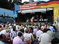 Deutsch Amerikanisches Volksfest Berlin-7.jpg