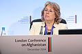 Development Minister Baroness Northover (15946728995).jpg