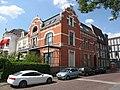 Deventer-melksterstraat-184278.jpg
