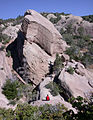 Devil's Punchbowl Rocks sm.jpg