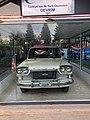 Devrim Automobile Turkey 2.jpg