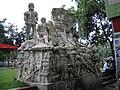 Dhaka University Sculpture 03695.JPG