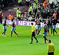 Diafra Sakho West Ham celebration.jpg