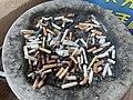 Diamond Plaza ashtray.jpg