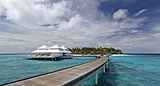 Diamonds Thudufushi Beach and Water Villas, May 2017 -04.jpg