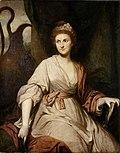 Lady Diana Beauclerk
