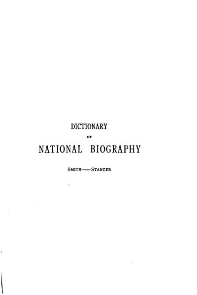 File:Dictionary of National Biography volume 53.djvu