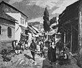 Die Gartenlaube (1894) b 141.jpg