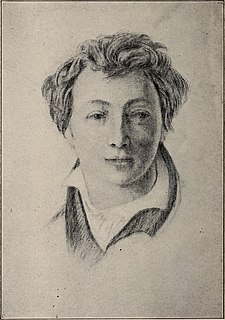 <i>Die Harzreise</i> travel report by German poet and author Heinrich Heine on a journey to the Harz mountains