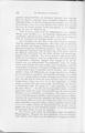 Die Klimate der geologischen Vorzeit 136.pdf