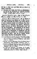 Die deutschen Schriftstellerinnen (Schindel) II 121.png