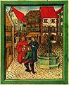 Diebold Schilling Chronik Folio 261v.jpg