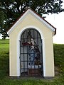 Diedersdorf Wegkapelle.jpg