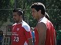 Diego Barisone Club Atletico Union de Santa Fe 02.jpg