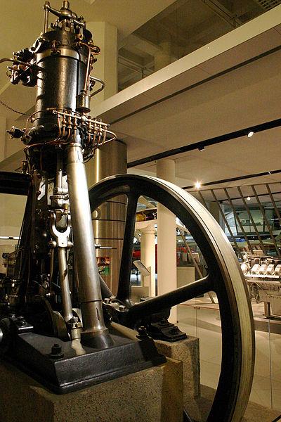 קובץ:Diesel's Engine.jpg