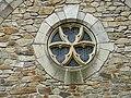 Dietmanns - Bründlkapelle 2a Rose.jpg