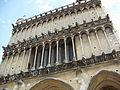 Dijon Notre-Dame1.JPG
