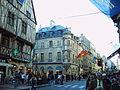 Dijon rue de la Liberte 056.JPG