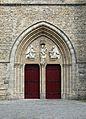 Diksmuide Sint-Niklaaskerk R01.jpg