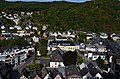 Dillenburg, Germany - panoramio (54).jpg