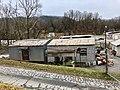 Dillsboro Road, Sylva, NC (31689751187).jpg