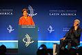 Dilma Clinton Global Rio.JPG