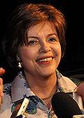 Dilma rindo.jpg