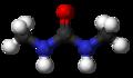 Dimethylurea-3D-balls.png