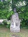 Dimitar Peshev Memorial.jpg