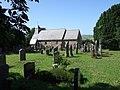 Dinas Church - geograph.org.uk - 201581.jpg