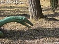 Dinosaurier - panoramio.jpg