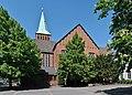 Dinslaken, St. Vincentius, 2011-05 CN-01.jpg
