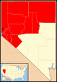Diocese of Reno map 1.png