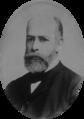 Diogo António Correia de Sequeira Pinto (1831–1917).png