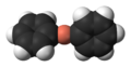 Diphenylcuprate-anion-from-xtal-3D-SF.png