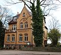 Direktoren-Wohnhaus Humboldtstraße 1a in Kassel.jpg