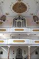 Dischingen St. Johannes Baptist 201.jpg