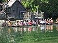 Disneyland-DCEC-canoes.jpg