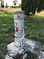 Disused Nasone Parco Centocelle Roma, Italia Oct 10, 2020 04-59-29 PM.jpeg