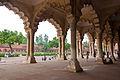 Diwan-i-Am (Agra Fort) 02.jpg