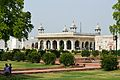 Diwan-i-Khas - South-west View - Red Fort - Delhi 2014-05-13 3231.JPG