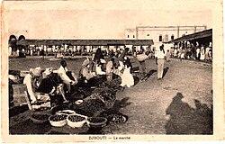 250px-Djibouti-1937-le-march%C3%A9
