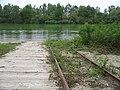 Dnipropetrovs'kyi district, Dnipropetrovsk Oblast, Ukraine - panoramio (1).jpg