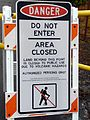 Do not enter Kilauea restriction area.jpg