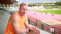 File:Documentary Paralympic Athelete Ronald Hertog - NOC*NSF.webm