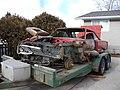 Dodge Coronet (4276894467).jpg