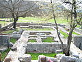 Dodona-Greece-April-2008-042.JPG