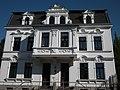 Dohne 101 (Mülheim) Fassade.jpg