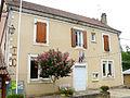 Doissat - Mairie -478.jpg