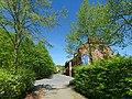 Dolberg, 59229 Ahlen, Germany - panoramio (5).jpg